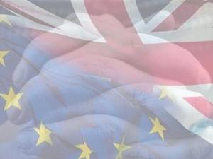 Prayer Hour for Brexit Reconciliation