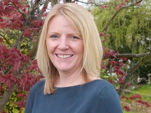 New Diocesan Safeguarding Advisor Appointed