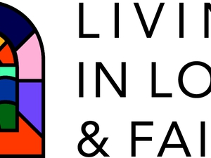 Bishops welcome launch of Living in Love and Faith Resources