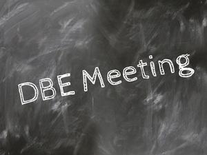 Board of Education - School Effectiveness Committee