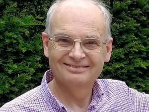 Mission-hearted minister to lead ministry training in the Diocese of Carlisle