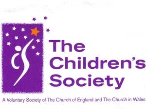 Children's Society Carols